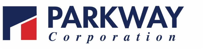 Parkway Corp RE