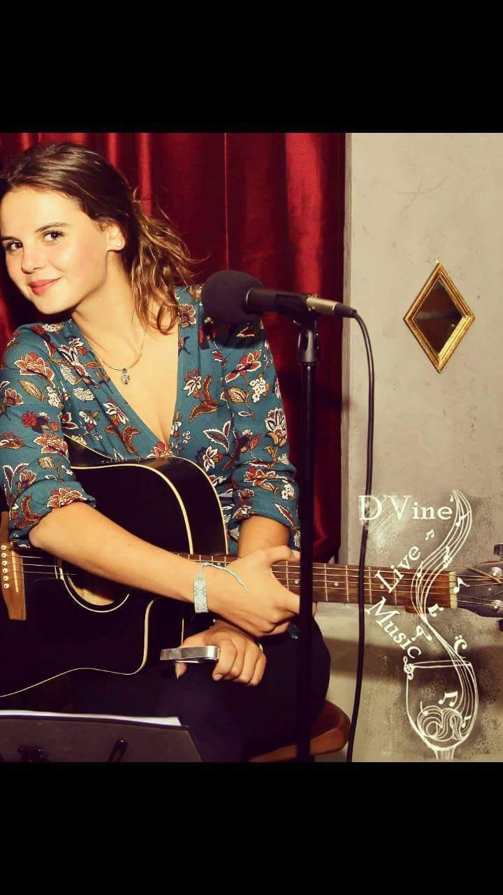 Matisse (singer)