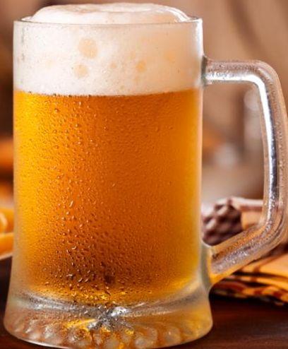 cold_mug_beer.jpg