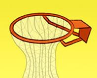cartoon-bball-hoop.jpg