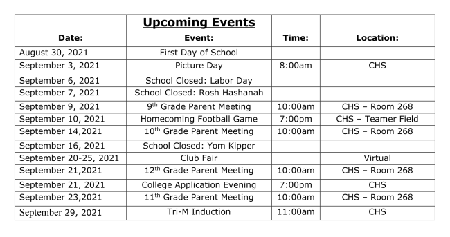 Upcoming Events 1 - 2122.png