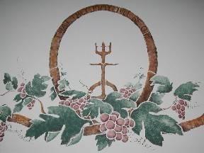 Vine Logo 2