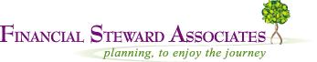 Financial Steward Associates