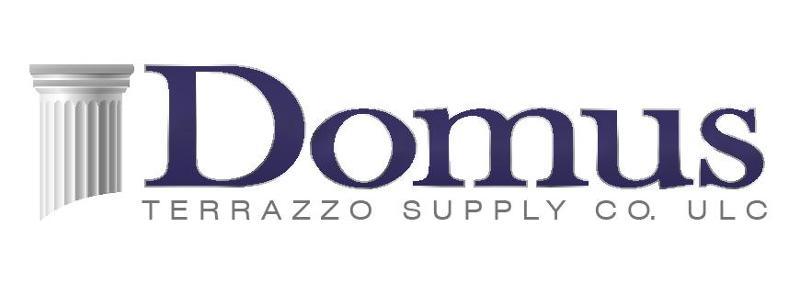 Domus Terrazzo