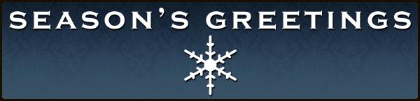 seasons-greetings-header5.gif
