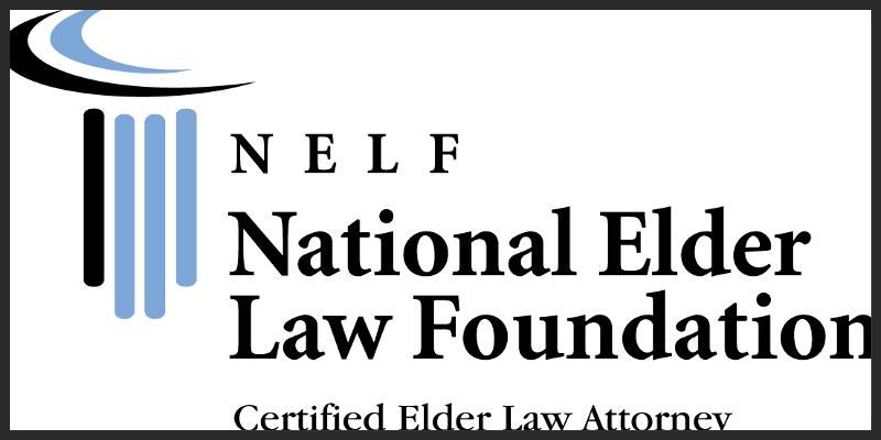 elder law foundation