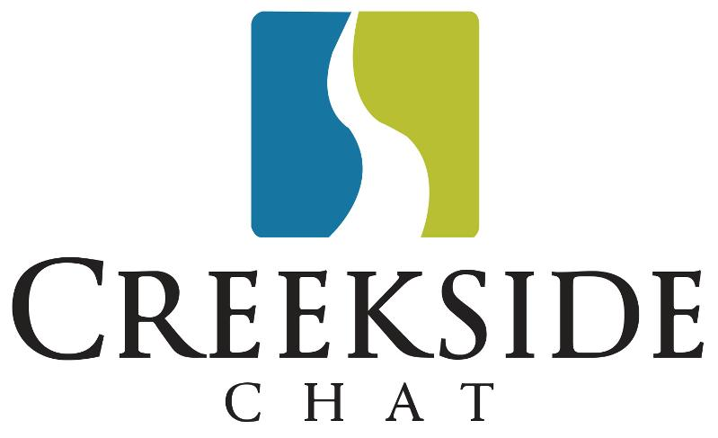Creekside Chat
