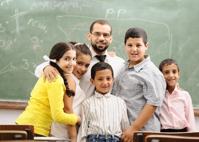 children_at_school.jpg