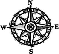 USRRC Logo