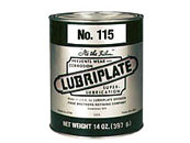 1918-36 WATER PUMP GREASE 14oz.