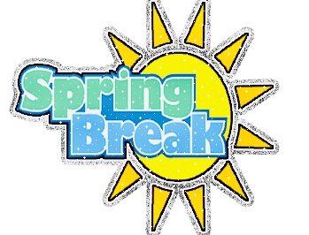 Medway Parks and Recreation Spring Break Programs