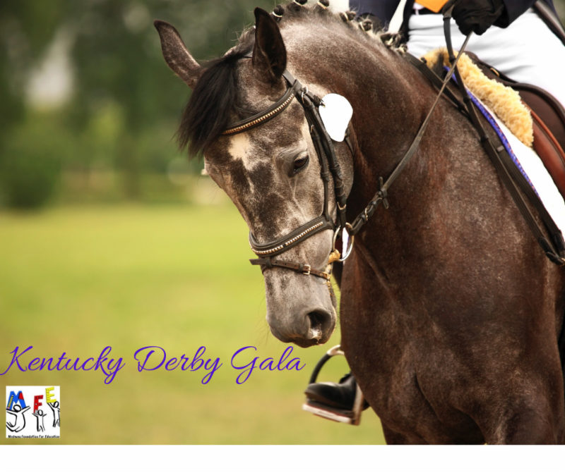 Medway Foundation for Education-Kentucky Derby Gala