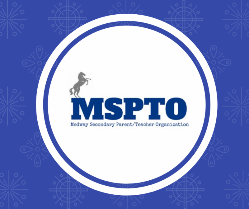 MSPTO next meeting is February 28th