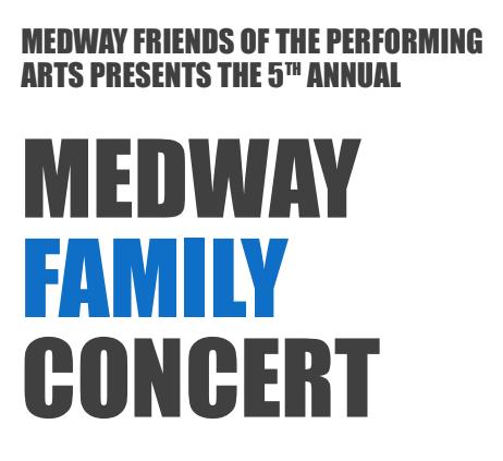 MFPA - Free Concert