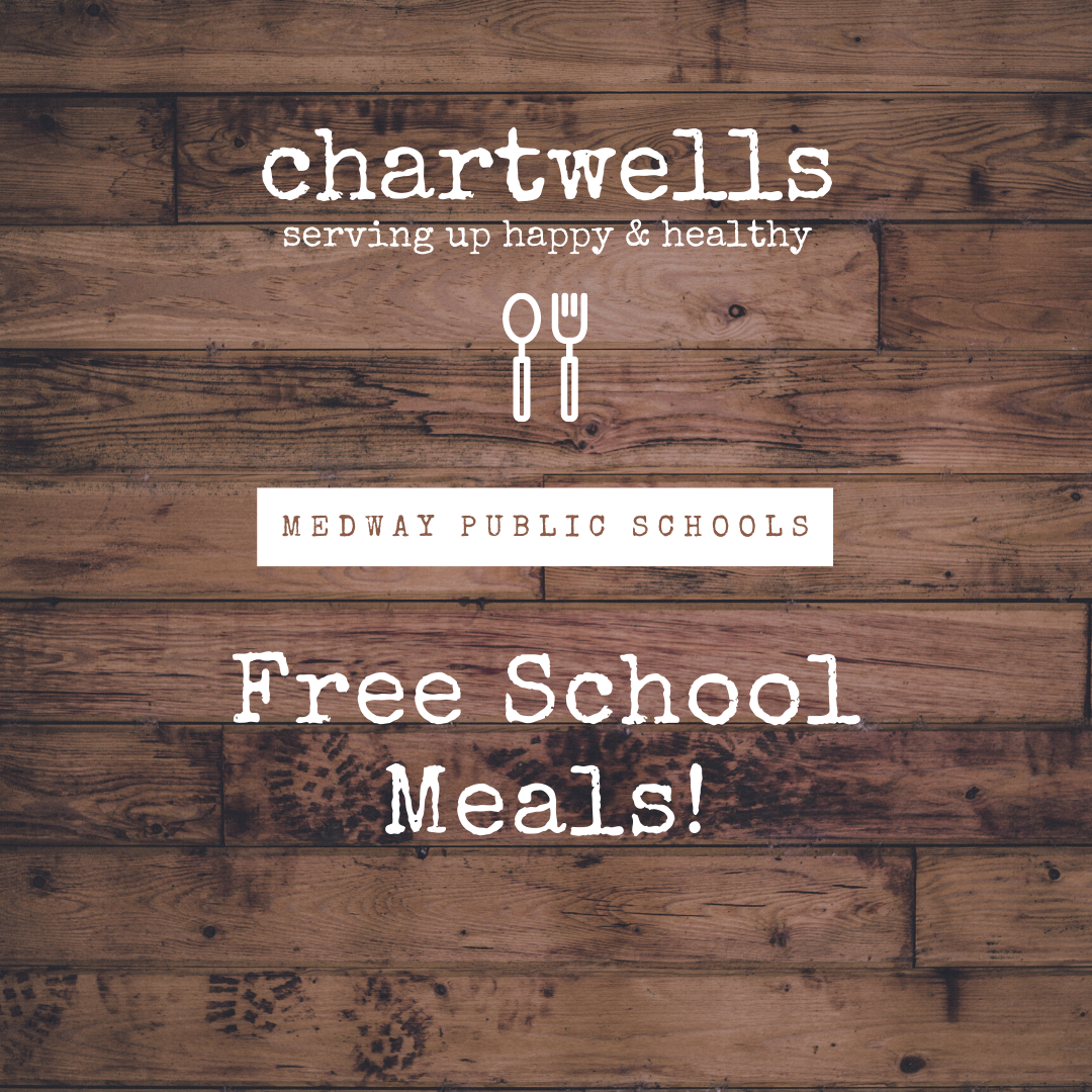 USDA Grant for Free School Meals