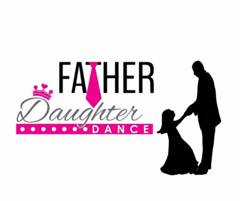 Medway Lions Club Father/Daughter Dance