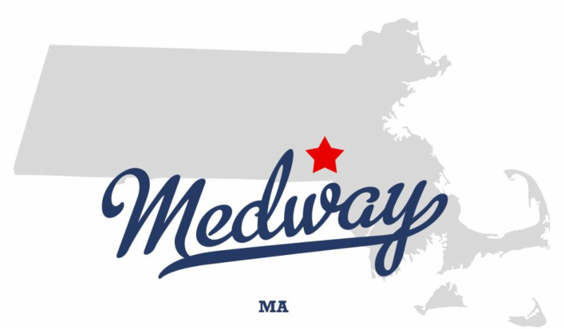 Medway Pride Day Logo Contest