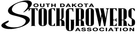 SD Stockgrowers Association