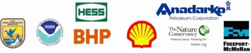 GS logo collage-2018