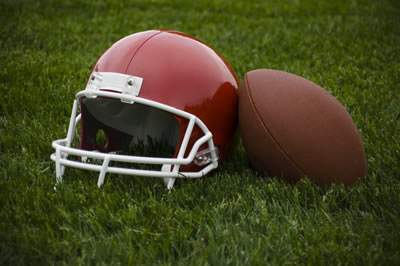 football-helmet-ball.jpg