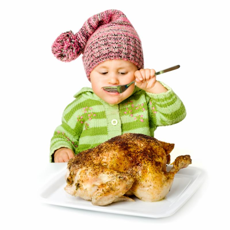 baby_eating_turkey.jpg