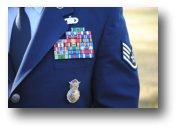 Concordia veterans
