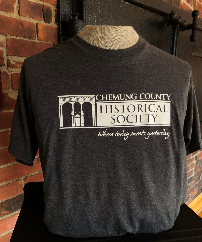 85744627 eacd 4888 b594 9ac3c2f33fc3 - This Week at Chemung County Historical Society