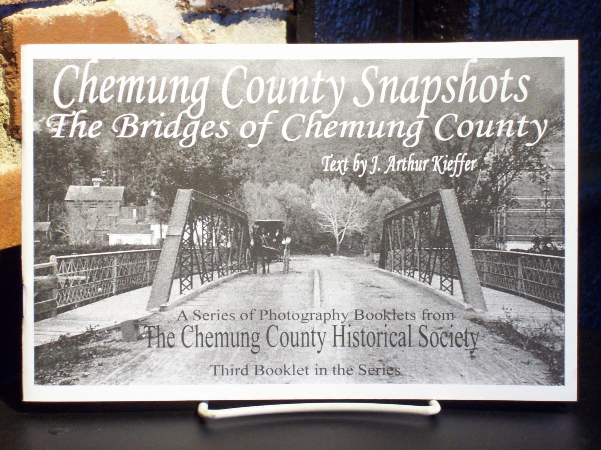 862663c1 73dd 49ec aa5c 3c44a407fc00 - This Week at Chemung County Historical Society
