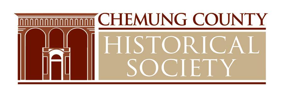 8c86730e f55b 4b21 be2f 896e7b416ef8 - This Week at Chemung County Historical Society