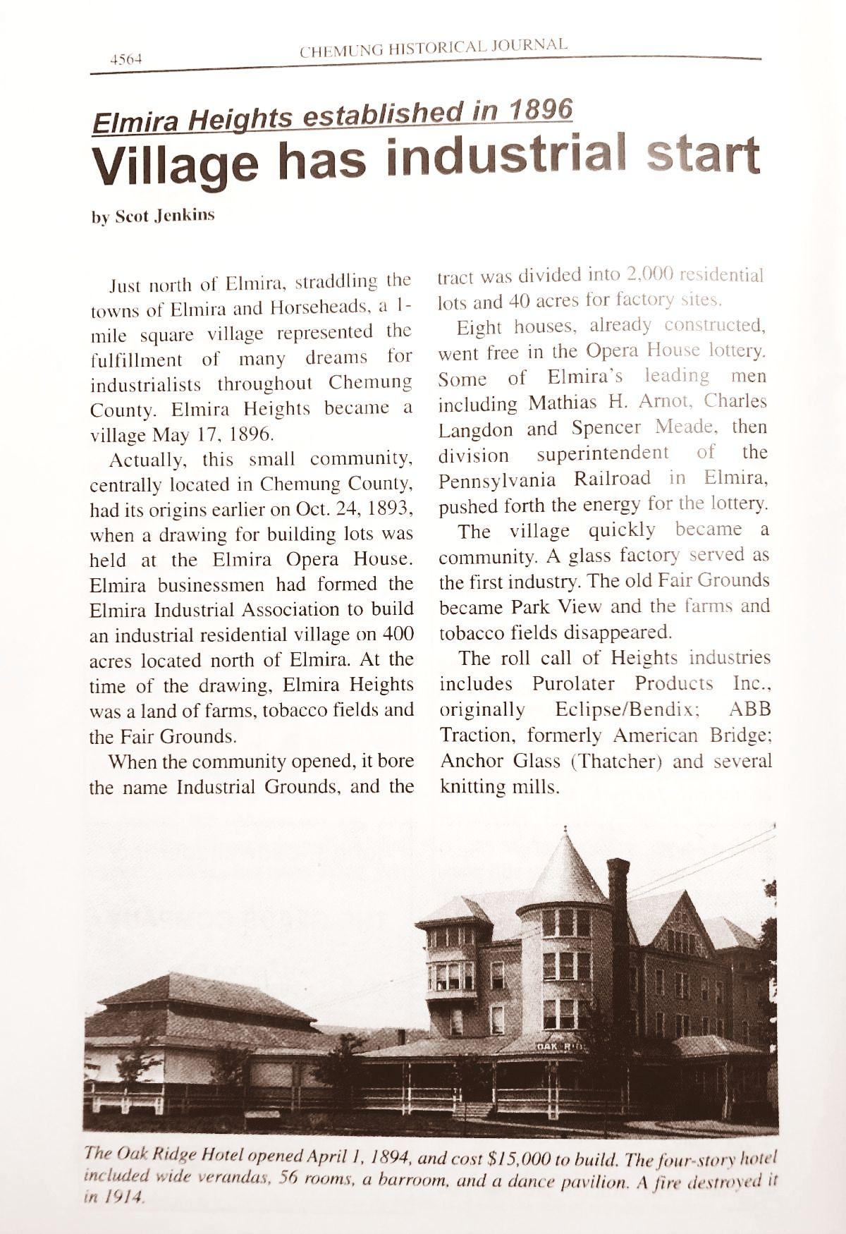 9b223b58 c073 4efe 975e bf9f75a81128 - This Week at Chemung County Historical Society