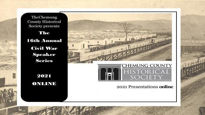 ab7c1e41 7ba4 404c 9564 4d7361cf57f2 - This Week at Chemung County Historical Society