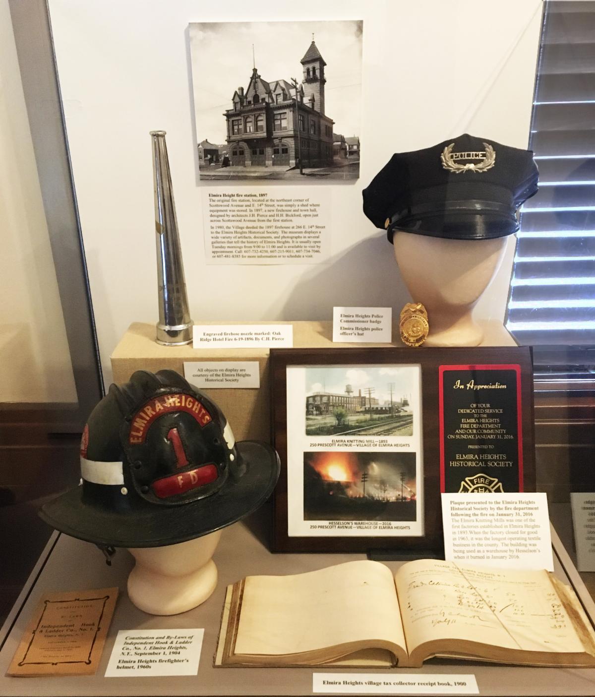 ed3ad478 bdeb 4e81 b8e7 8c939e765670 - This Week at Chemung County Historical Society