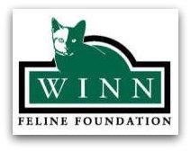 Winn Feline Foundation