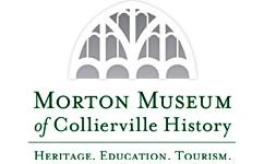 museum morton collierville
