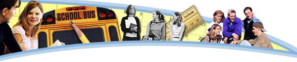 schooldays-collage-header.jpg