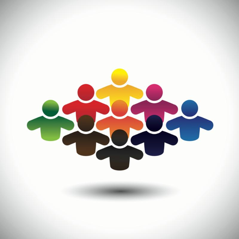 colors_people_group.jpg