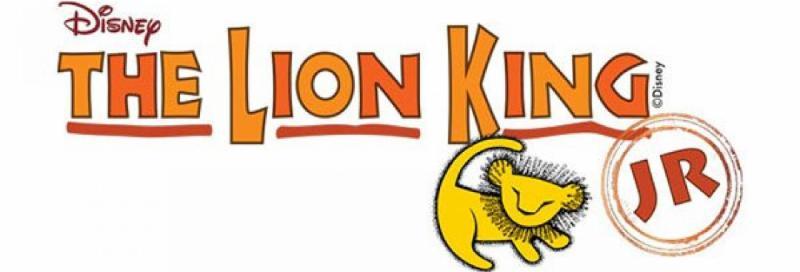CYT Presents The Lion King Jr