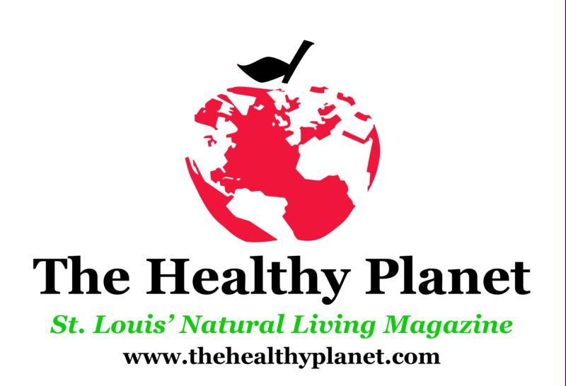 Healthy Planet
