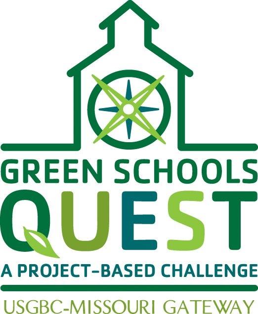 Green Schools Quest