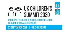 UK Children's Summit 2020