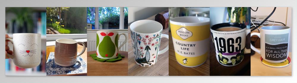 PS lockdown mugs