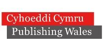 Publishing Wales logo