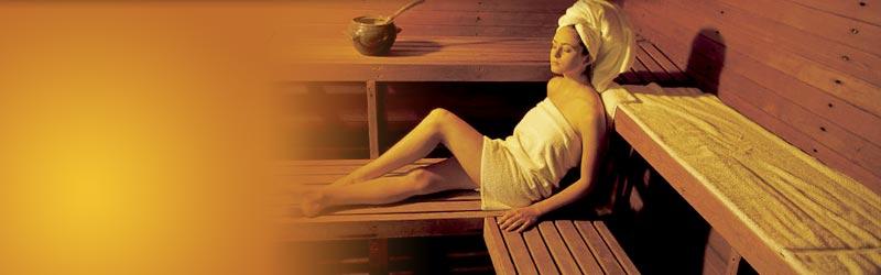 sauna-woman-header.jpg