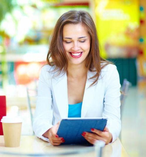 shopping_trip_tablet.jpg