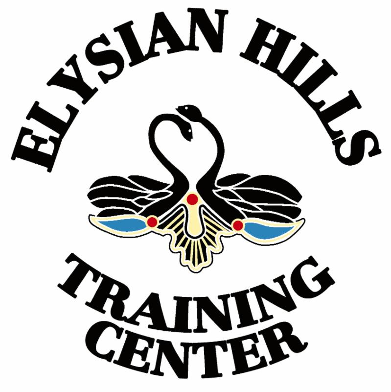 elysian hills