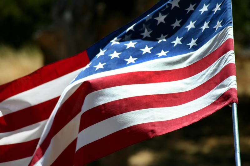 USA, US, flag, patriotism, old glory, Memorial day, stars and stripes, nationalism,