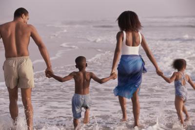 beach-family.jpg