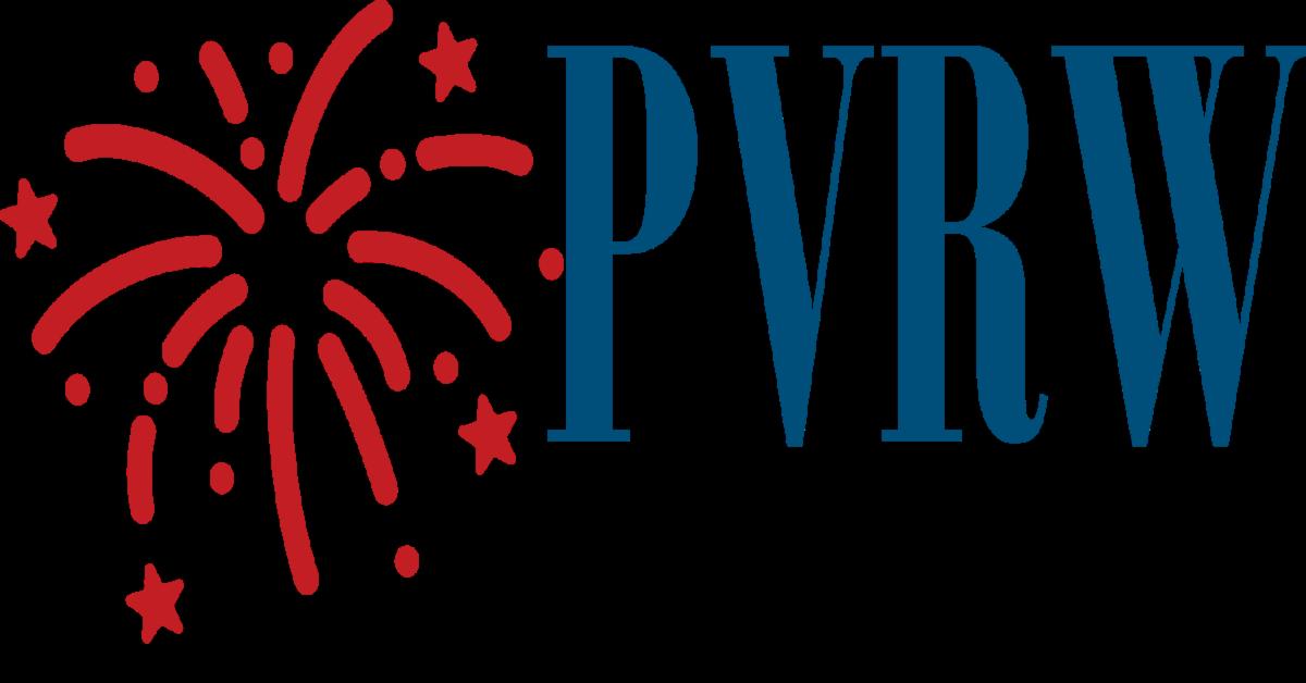 PVRW logo-Inkscape.png