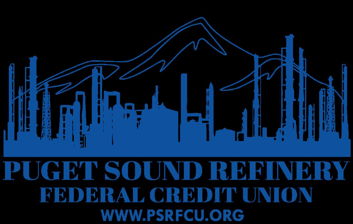 PSRFCU LOGO BLUE w WEBSITE 6.1.21-01.png