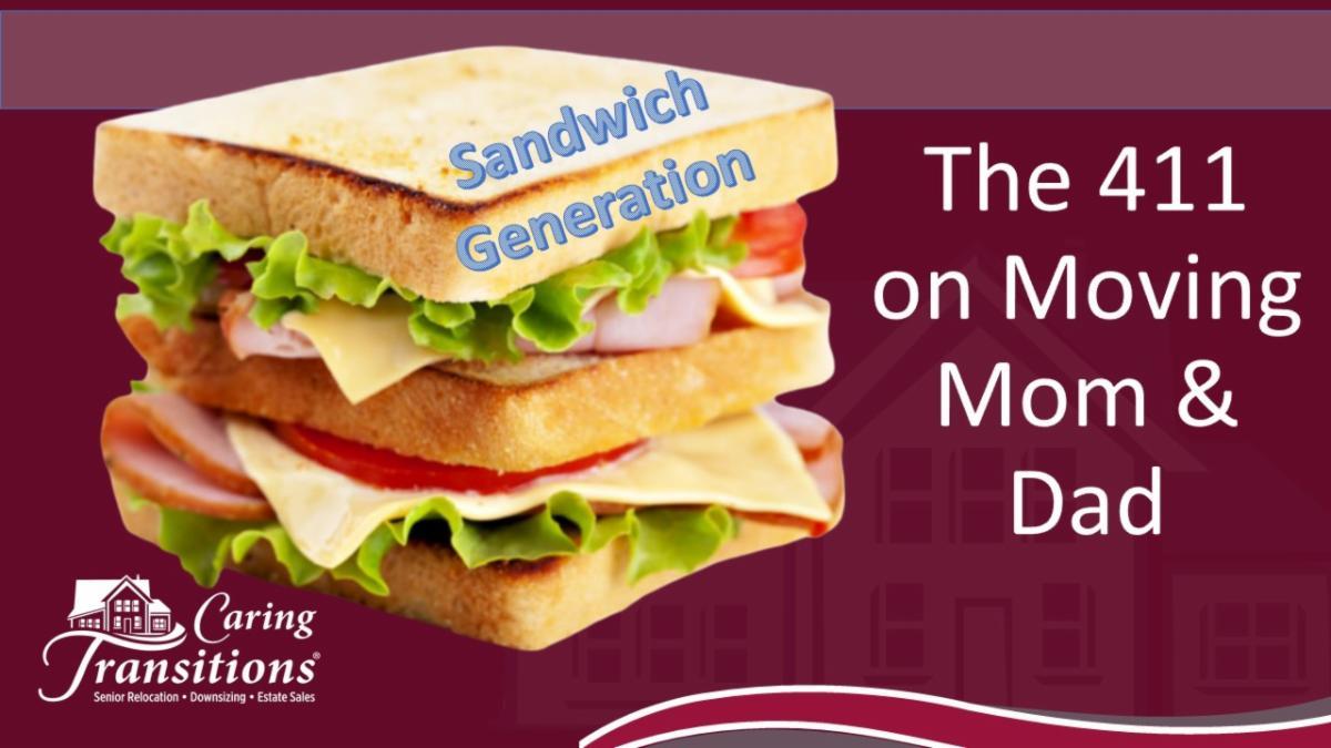 Sandwich_Generation-Moving_Presentation_9-7-2021.jpg